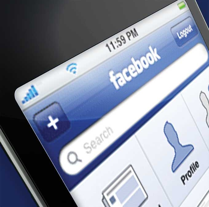 5 Tips to Increase Your Facebook Post Reach in Light of Recent News Feed Changes.